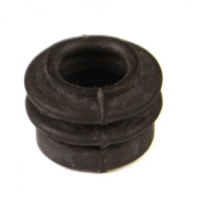Picture of Caliper Shaft Bolt Boots Yamaha OE Ref.5R2-25937-00