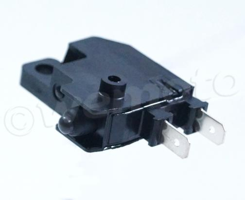 Picture of Honda CBR 125 R 16 Brake Light Switch - Front