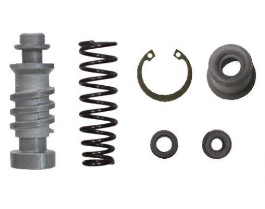 Rebuild Kit Brake Mastercylinder - Rear - TourMax Japan