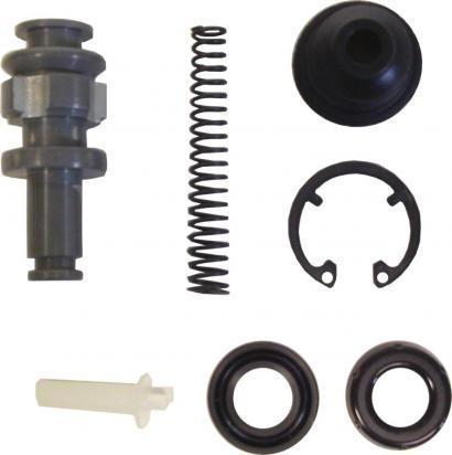 Picture of Brake Master Cylinder Repair Kit - Front - TourMax Japan