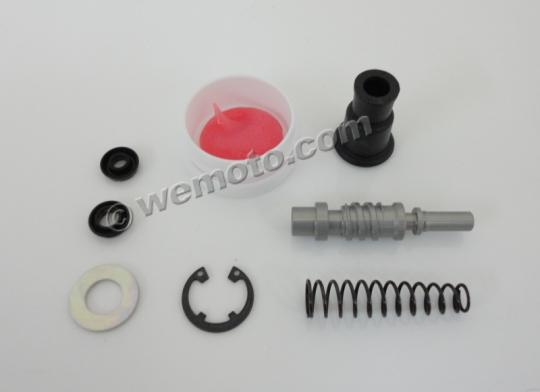 Picture of Brake Master Cylinder Repair Kit Front 11mm OD 51mm Long