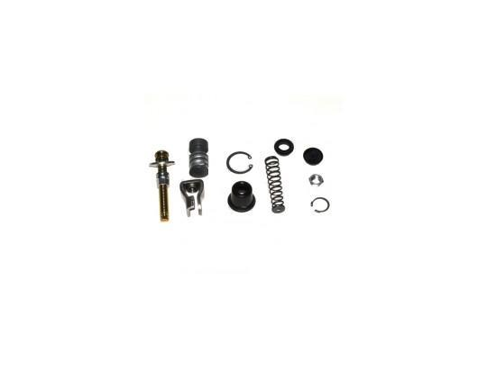 Picture of Brake Master Cylinder Repair Kit Rear 17.4mm OD 32mm Long