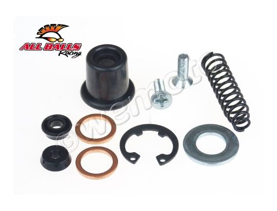 Rebuild Kit Brake Mastercylinder - Front
