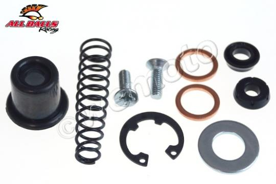Picture of Suzuki RM-Z 250 L1 11 Brake Master Cylinder Repair Kit - Front