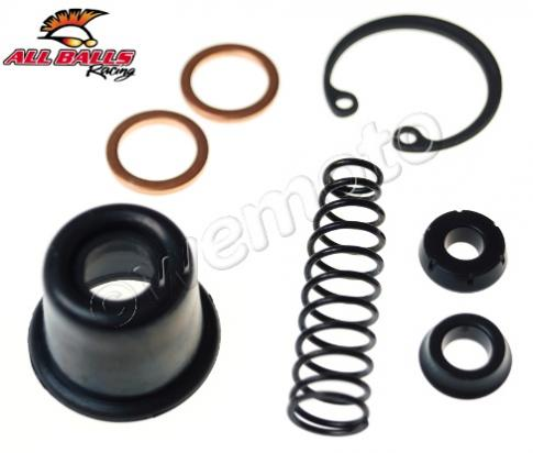 Picture of Brake Master Cylinder Repair Kit - Rear