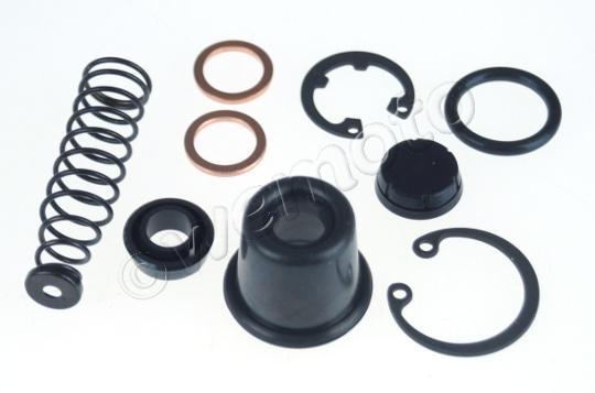 Picture of Brake Master Cylinder Repair Kit Rear - Honda TRX 250/TRX 400 Kawasaki KDX 250/KSF400 Suzuki RM 250/LT-Z 400