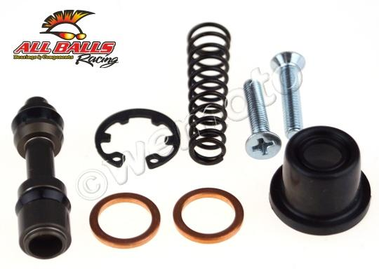 Picture of Brake Master Cylinder Repair Kit Front - KTM EXC200/250/300
