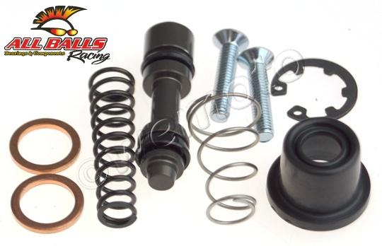 Picture of Brake Master Cylinder Repair Kit Front - KTM EXC 525 SX-F 450
