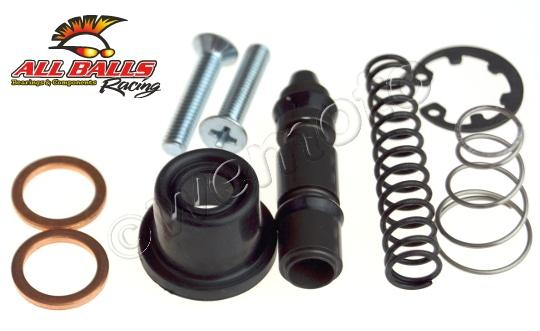 Picture of Brake Master Cylinder Repair Kit Front - KTM EXC450