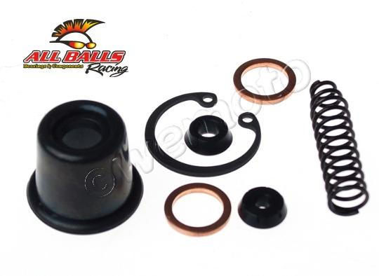 Picture of Honda CR 250 R2 02 Brake Master Cylinder Repair Kit - Rear