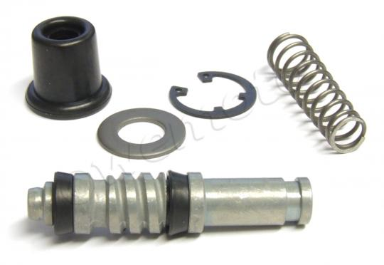 Brake Master Cylinder Repair Kit - Parking
