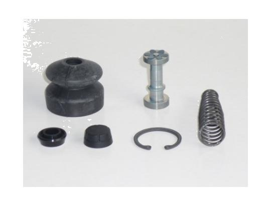 Picture of Brake Master Cylinder Repair Kit Rear 14.2mm OD 30mm Long