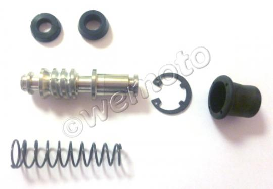 Picture of Brake Master Cylinder Repair Kit - Front - Genuine Part