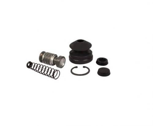 Picture of Brake Master Cylinder Repair Kit Rear 16.2mm OD 32.5mm Long