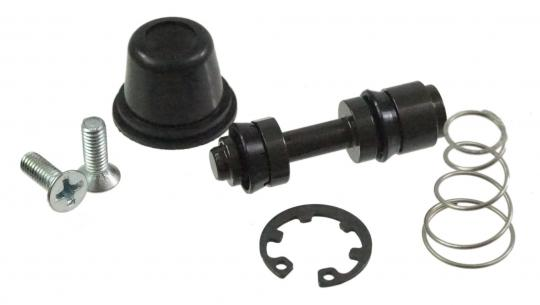 Picture of Brake Master Cylinder Repair Kit Front - KTM 640 Adventure 1998-99