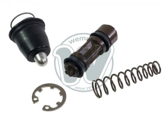 Picture of Brake Master Cylinder Repair Kit - Front