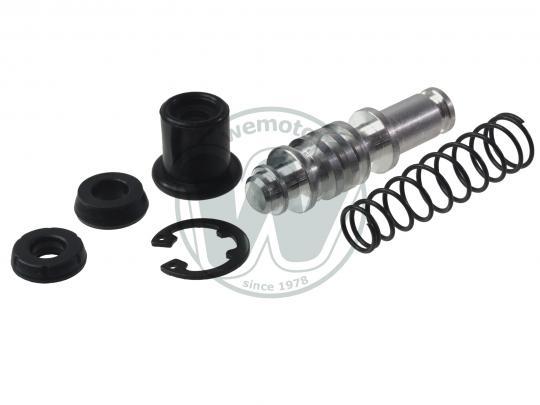 Picture of Rebuild Kit Brake Mastercylinder - Front