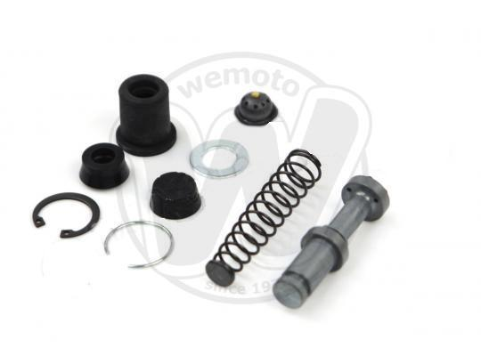 Picture of Brake Master Cylinder Repair Kit - Front - TourMax Japan