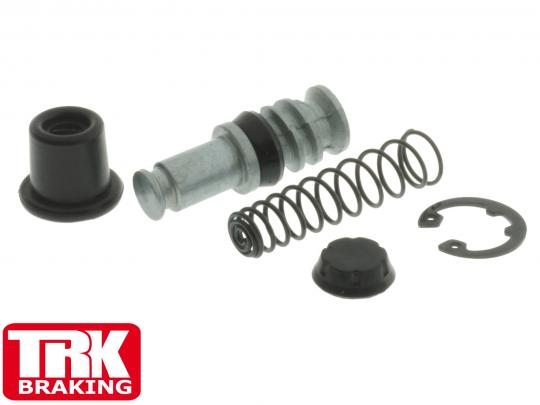 Picture of Brake Master Cylinder Repair Kit Front TRK-MCRK-003 14mm OD 41.6mm Long