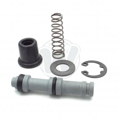 Picture of Brake Master Cylinder Repair Kit Front TRK-MCRK-007 10.9mm OD 51mm Long