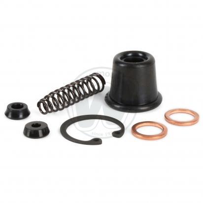 Picture of Brake Master Cylinder Repair Kit - Rear