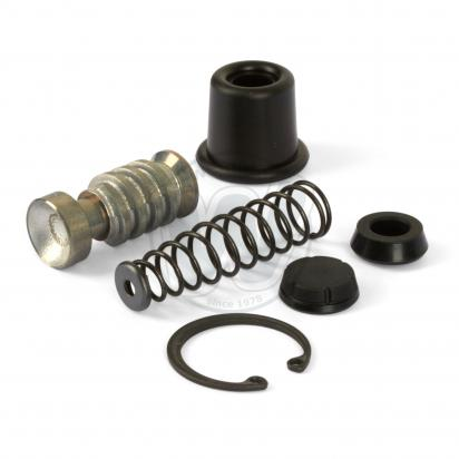 Picture of Brake Master Cylinder Repair Kit - Rear - TourMax Japan