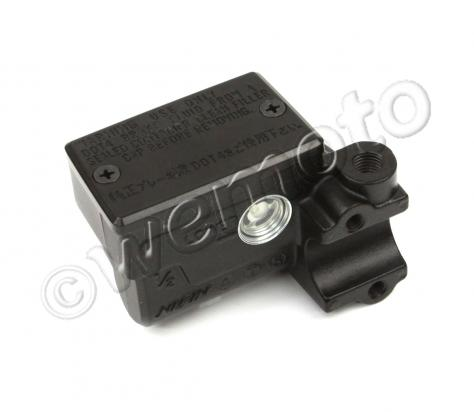 Picture of Front Brake Master Cylinder - Equivalent of 3TB-25870-00-00