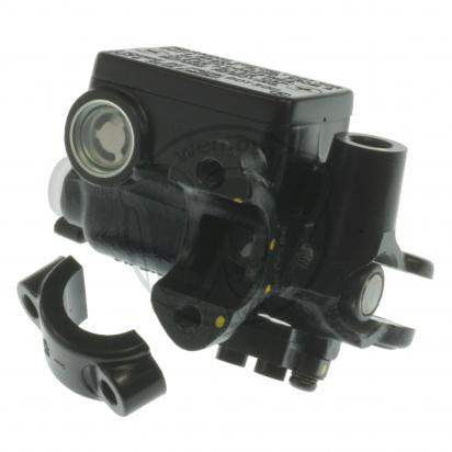 Picture of Front Brake Master Cylinder - Alternative