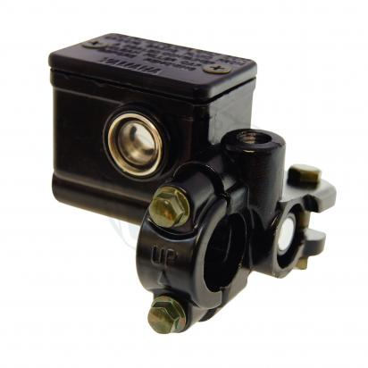 Picture of Front Brake Master Cylinder