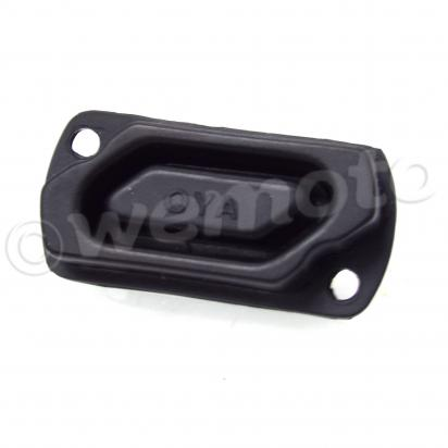 Rear Brake Master Cylinder Reservoir Diaphragm