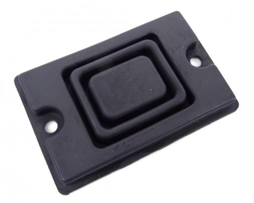 Picture of Front Brake Master Cylinder Reservoir Diaphragm