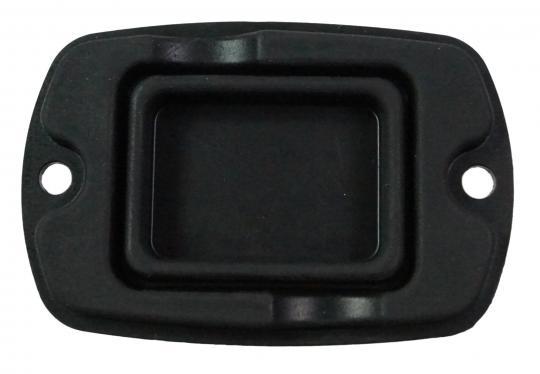 Picture of Front Brake Master Cylinder Reservoir Diaphragm