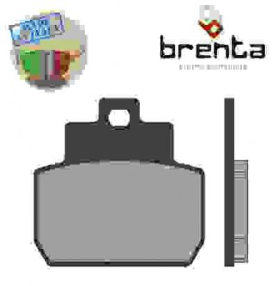 Picture of Brenta Brake Pads FT3079