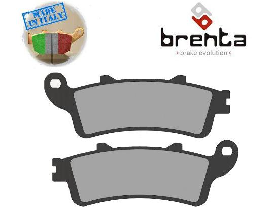 Picture of Brenta Brake Pads FT4189  Sintered