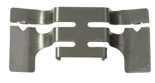 Picture of Front Caliper Pad Retaining Spring