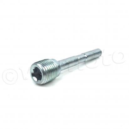 Picture of Brake Pad Retaining Pin - Kawasaki Genuine 92043-0105