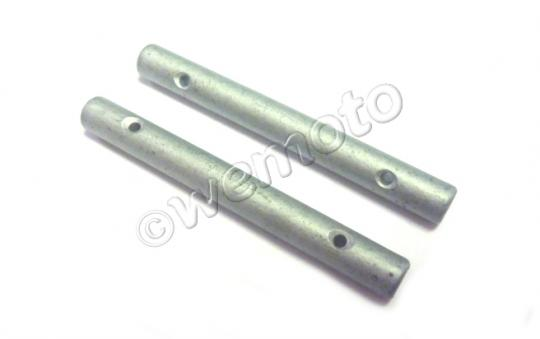 Front Caliper Brake Pad Retaining Pin