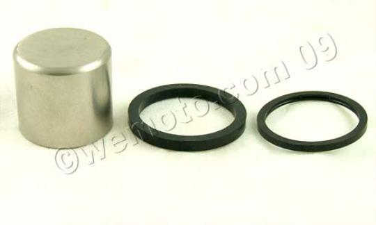 Picture of Brake Piston and Seals Front Caliper Large