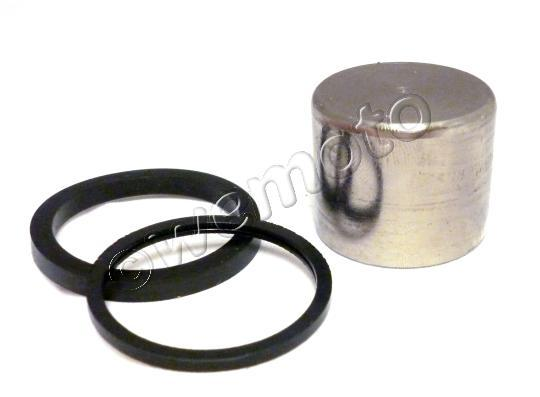 Picture of Brake Caliper Piston And Seal Kit 27mm OD by 22mm Long