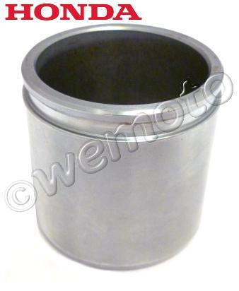 Picture of Brake Piston Front Caliper - OEM