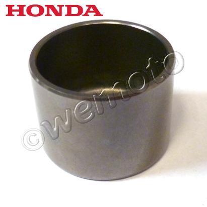 Picture of Brake Caliper Piston Honda 45107-MCZ-016