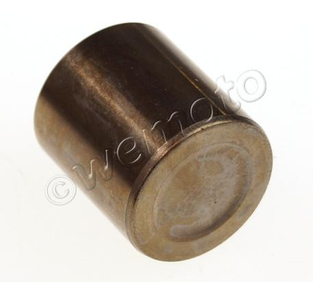 Brake Caliper Piston 32mm OD by 35mm Long