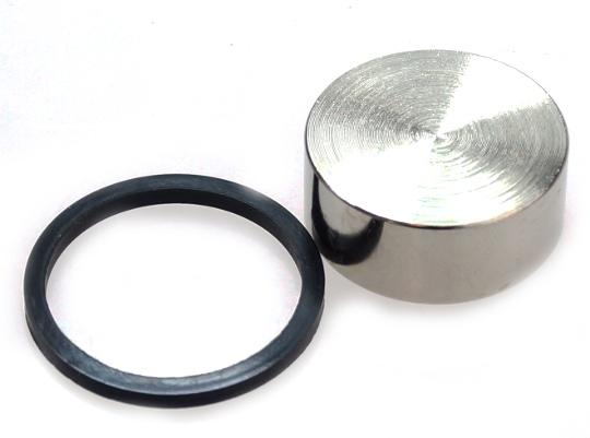 Picture of Caliper Piston & Seal Kit 31.8mm x 13mm