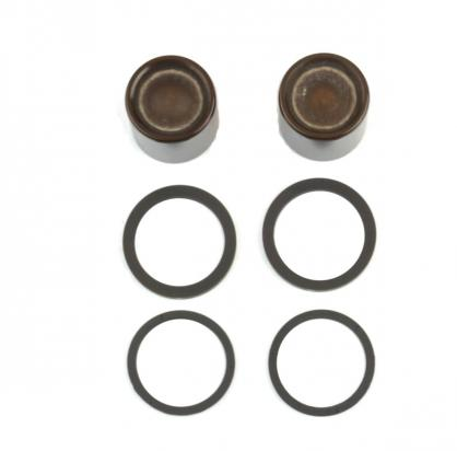 Picture of Brake Pistons 3p6-w0057-20 Genuine Yamaha Part