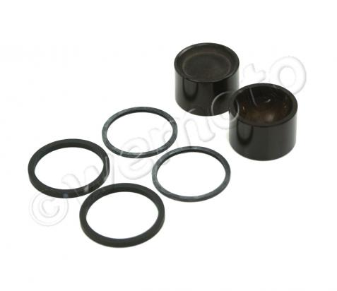 Picture of Brake Pistons 3p6-w0057-10 Genuine Yamaha Part