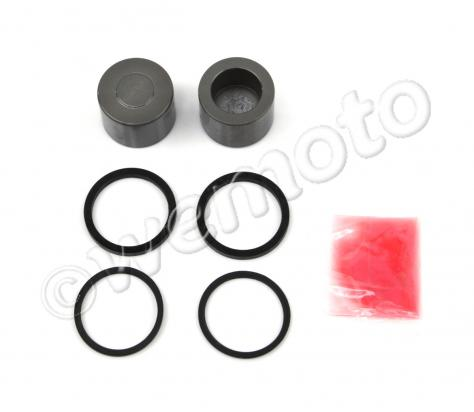 Picture of Brake Pistons 5PW-W0057-00 Genuine Yamaha Part
