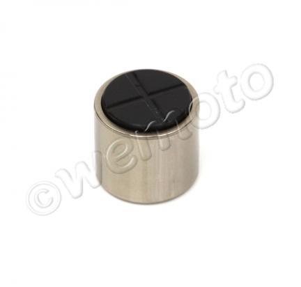Picture of Brake Piston Genuine Part