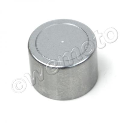 Picture of Brake Piston Front Caliper Large - OEM