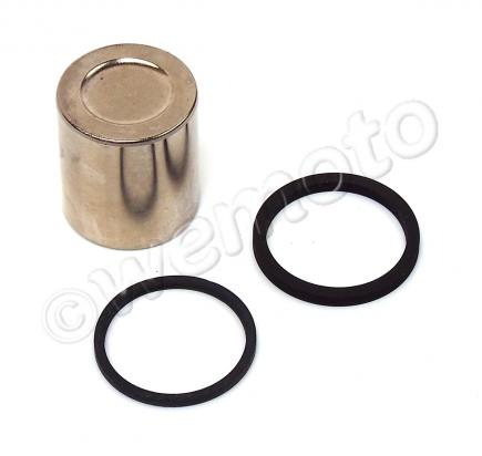 Picture of Brake Caliper Piston and Seals Kit Yamaha 4S3-F5802-00 genuine part