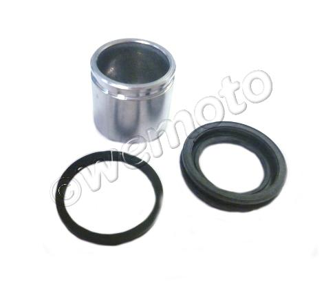 Brake Piston Front Caliper - OEM